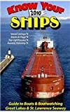 Know Your Ships 2010, Roger LeLievre, 1891849131