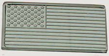 1-gram-999-pure-silver-american-flag-bar