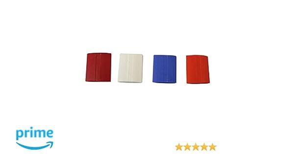 20pcs Assorted Tailor/'s Fabric Chalk Dressmaker/'s Pattern Marking Chalk Sewin PI