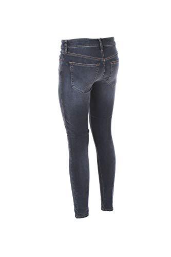 Denim Autunno 32 00sxjm Donna 2018 Jeans 069bt 19 Inverno Diesel ygUqOcFwF6
