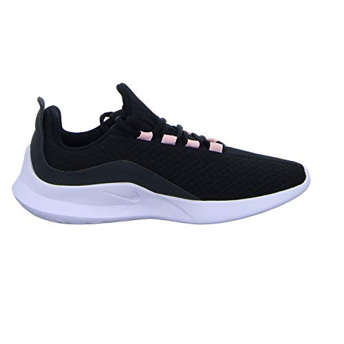 Volt 001 Pink Nike storm anthracite Multicolore Viale barely black Sneakers Wmns Basses Femme qB7wq8pS