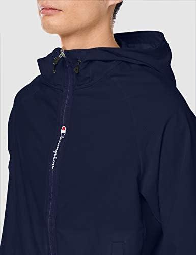 SPORTSジャケット C3-RSC12 メンズ