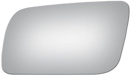 00 Gmc 3500 Truck Mirror - 7