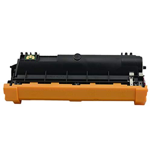 Suitable for Dell D1125t Black Compatible Toner Cartridge Dell 1125 Printer Toner Cartridge