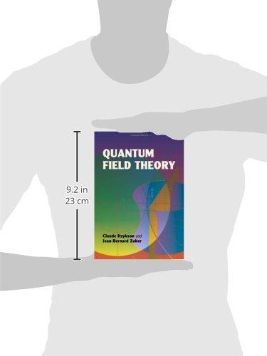 quantum field theory peskin djvu for mac