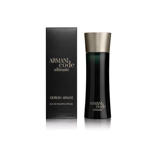 giorgio-armani-armani-code-ultimate-eau-de-toilette-intense-spray-for-men-25-ounce