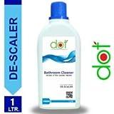 DOT BATHROOM CLEANER 1000ML