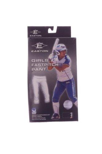 Easton Baseball Uniforms - 9