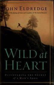 Wild At Heart pdf