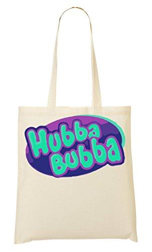 Bag Hubba Cp Borsa Acquisto Bubba Della 90 Kid 4wxqPAA