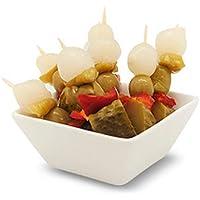Pack 2 – Toreras picantes tradicionales, característico sabor
