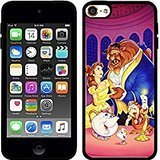 classic-ipod-touch-6th-case-beauty-and-the-beast-cartoon-scratch-resistant-case-cover-for-ipod-touch