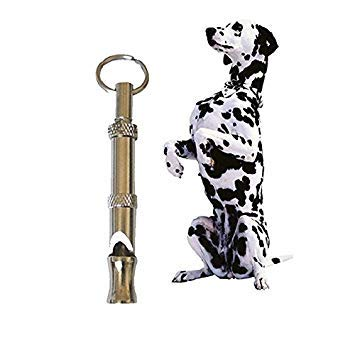 Make Dog Stop Barking Dog Whistle Whistle Key Chain Supersonic Whistle Whistle
