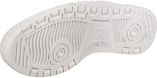 ASICS Damen Sneaker Japan S Women 1192A125 001 schwarz
