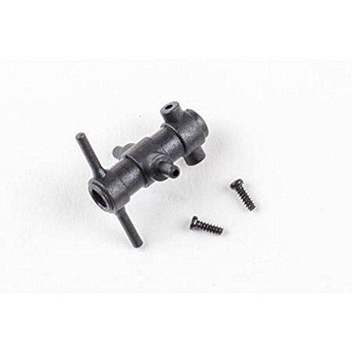 - Ares AZSZ2025 Exera 130CX Lower Rotor Head/Hub