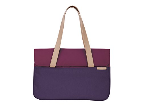 """STM Grace, Deluxe Laptop Sleeve for 13"""" MacBook's and Ult..."""