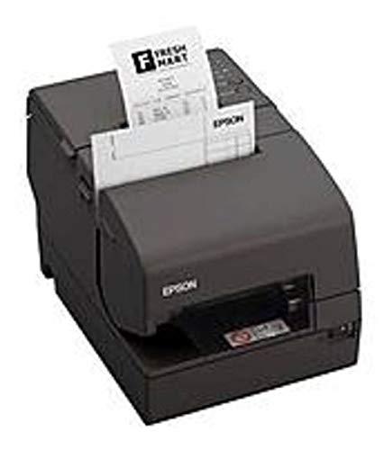 Amazon.com: Epson TM-H6000IV impresora multifunción – Serie ...