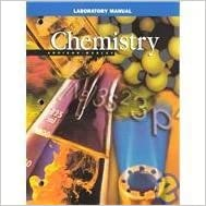 Descargar El Autor Mejortorrent Addison Wesley Chemistry Lab Manual Student Edition Patria PDF