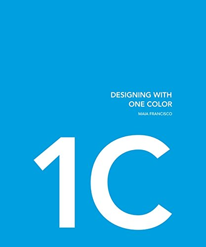 Read Online Designing with One Color and Two Colors pdf