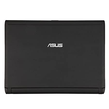ASUS U36JC NOTEBOOK INTEL TURBO BOOST MONITOR DRIVERS WINDOWS 7 (2019)