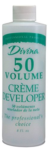 50 creme developer - 7