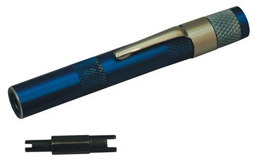 Lisle 14100 Valve Core Tool