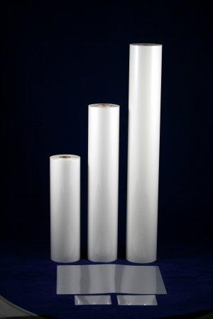 Price Comparison For Ess57756 Oxford Twin Pocket Folders