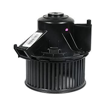 31 j6JI4dyL._SL500_AC_SS350_ amazon com tyc 700236 replacement blower assembly automotive  at alyssarenee.co