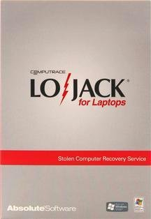 computrace-lojack-for-laptops-1-year-subscription