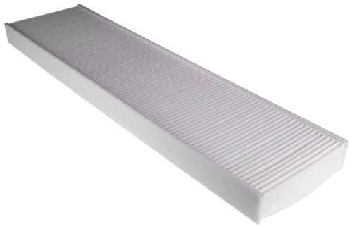 MAHLE Original LA 171 Cabin Air Filter