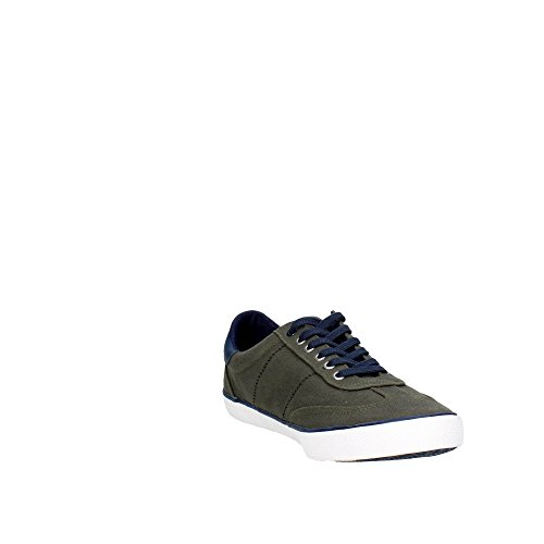 U.s. Polo Assn MARCS4137S7/C1 Sneakers Man Dark Green 43 extremely cheap online pick a best cheap price cheap sale websites clearance official shopping online sale online qzDbWE6