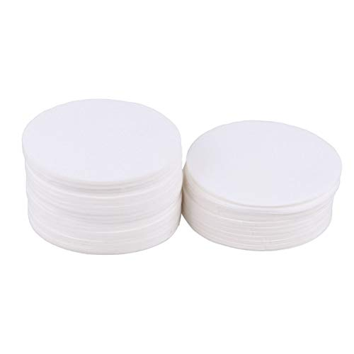 coffee filters filtron - 7