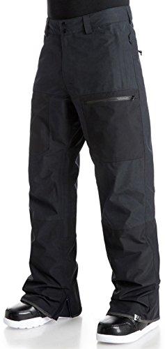 Quiksilver Mens TR Invert Pants