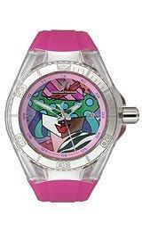 TechnoMarine Cruise Britto Women's Quartz Watch 113039