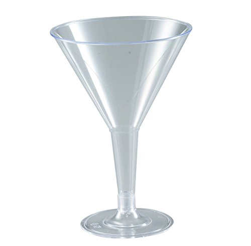 the-kaya-collection-2-oz-martini-glass-1-case-192-count