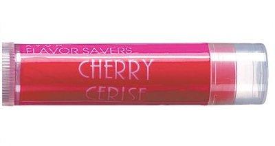 Image result for cherry lip gloss