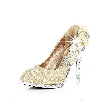 de encaje noble alta restaura maneras antiguas con las sandalias femeninas zapatos de la boda vestido de novia Red