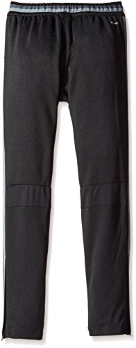 Large Product Image of adidas Youth Soccer Condivo 16 Pants