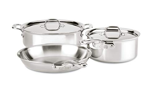 st40005 d3 compact stainless steel