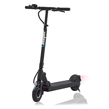 BEEPER Scooter Patinete eléctrico de 8 Pulgadas 350W 6Ah ...