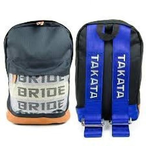 31 jHuacP L._US500_ takata backpack amazon com