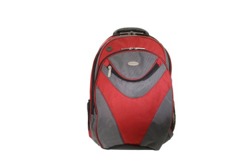 sports-vortex-backpack-checkpoint-friendly