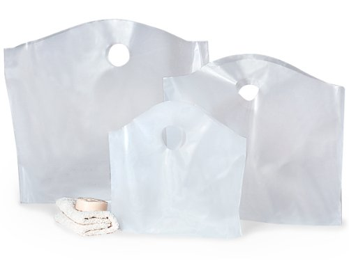 clear-25-recycled-wave-top-asst25-small-50-med-25-tall-25-larg-1-unit-125-pack-per-unit-by-nas