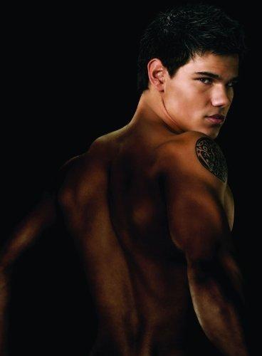 Taylor Lautner 8X10 Photo Photograph - Jacob of Twilight #07 (Taylor Lautner Picture)