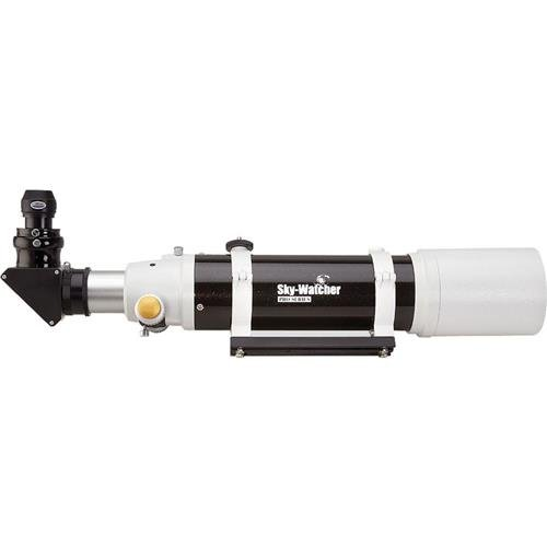 Sky-Watcher ProED 80mm Doublet APO Refractor Telescope for sale  Delivered anywhere in USA