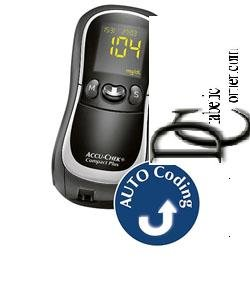 accu-chek-compact-plus-diabetes-blood-glucose-meter-only