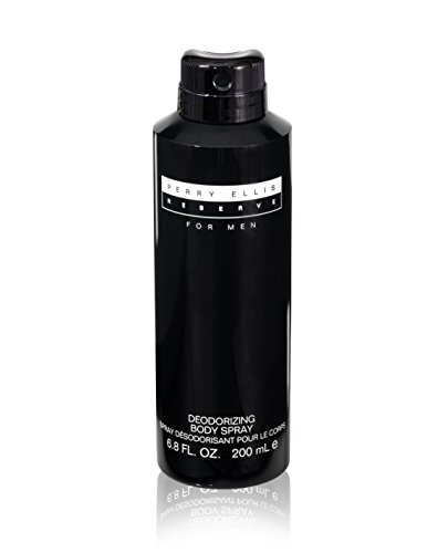 Perry Ellis Reserve for Men, 6.8 fl oz Body Spray