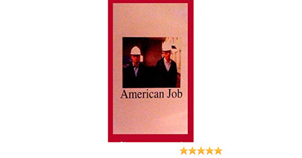 73mmi 4pdvmcim https www amazon com american job randy russell dp b001csnx76