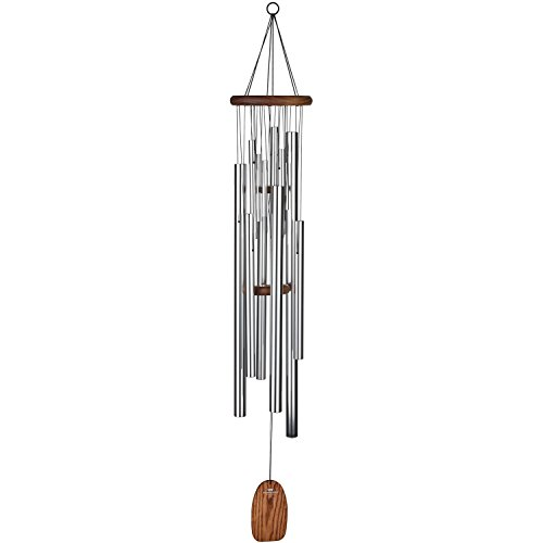 (Woodstock Chimes MMSO Magical Mystery Chime, 55-Inch, Space Oddyssey)