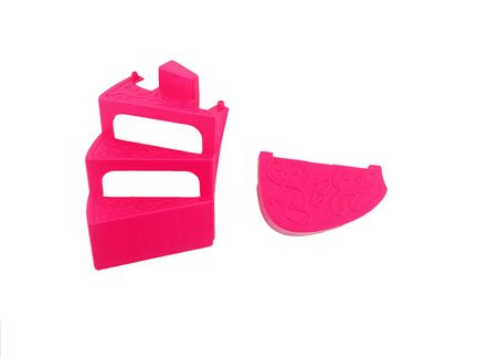 barbie-malibu-dreamhouse-replacement-stairs